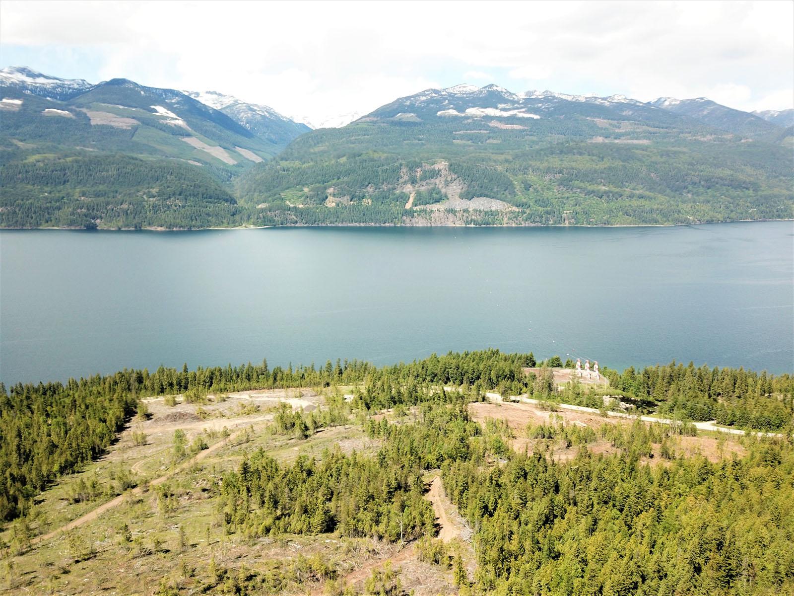 Kootenay lake 05