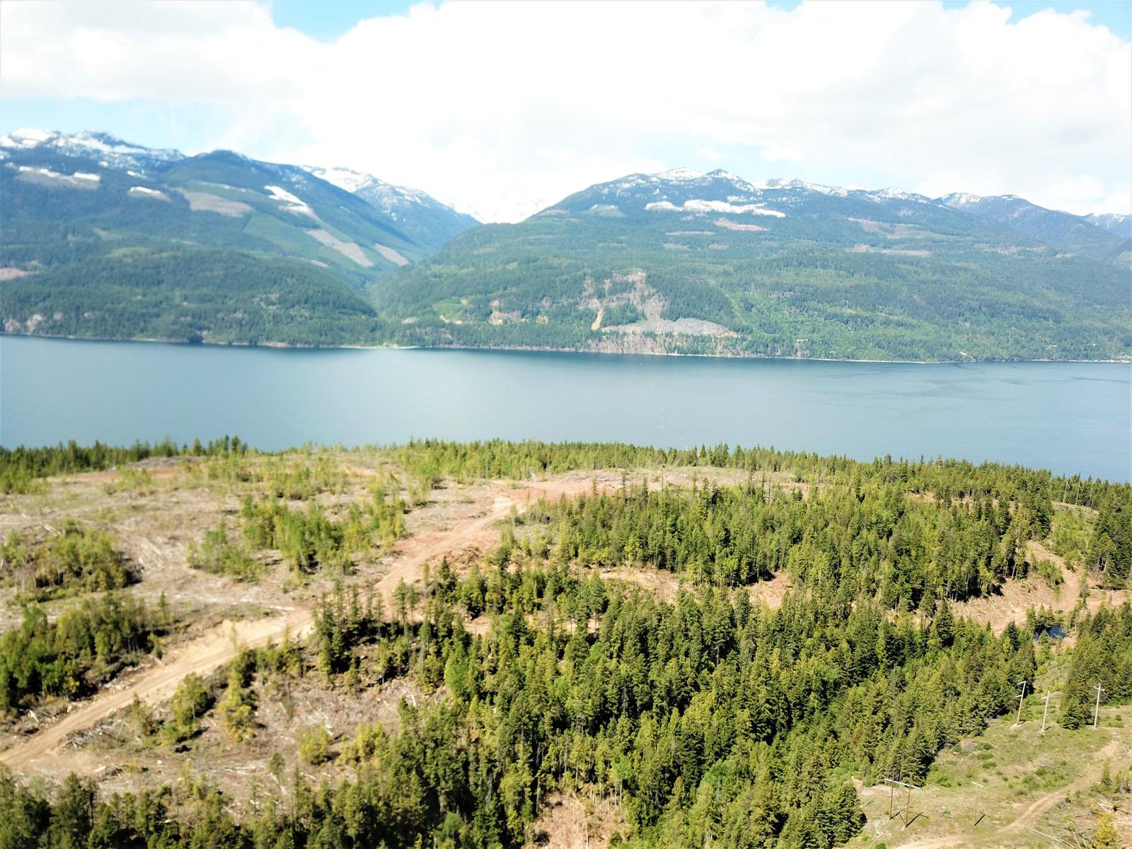 Kootenay lake 09