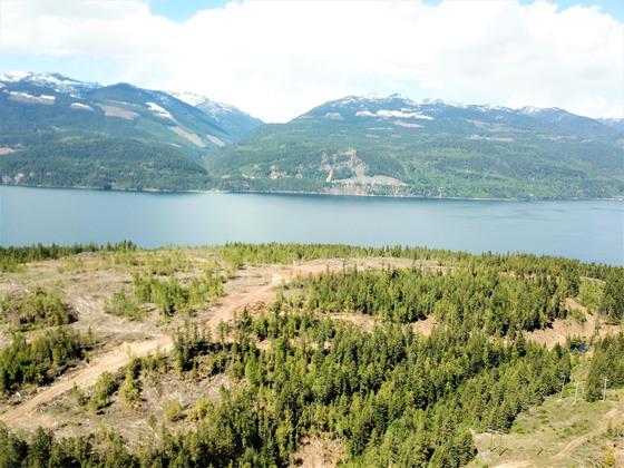 Thumb kootenay lake 09