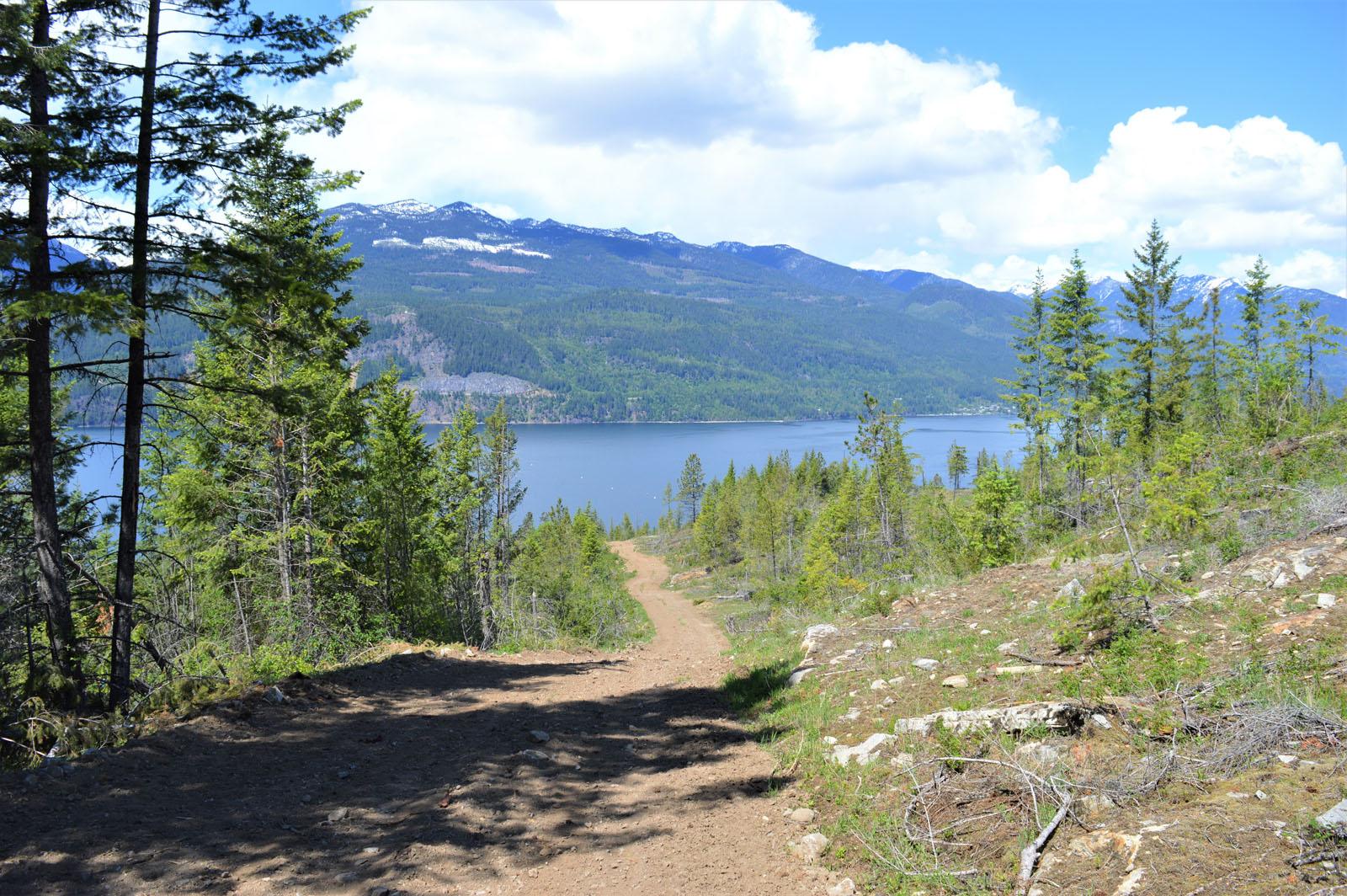 Kootenay lake 24