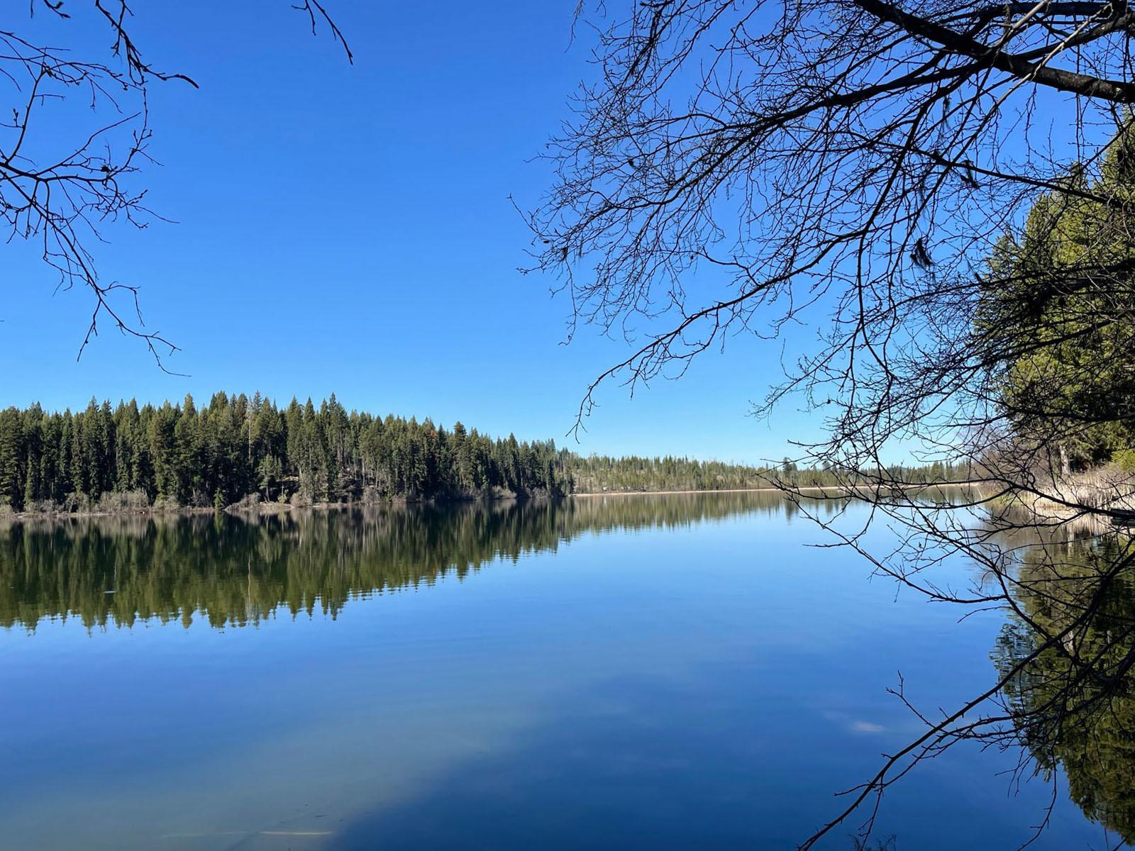 Fawn lake 03