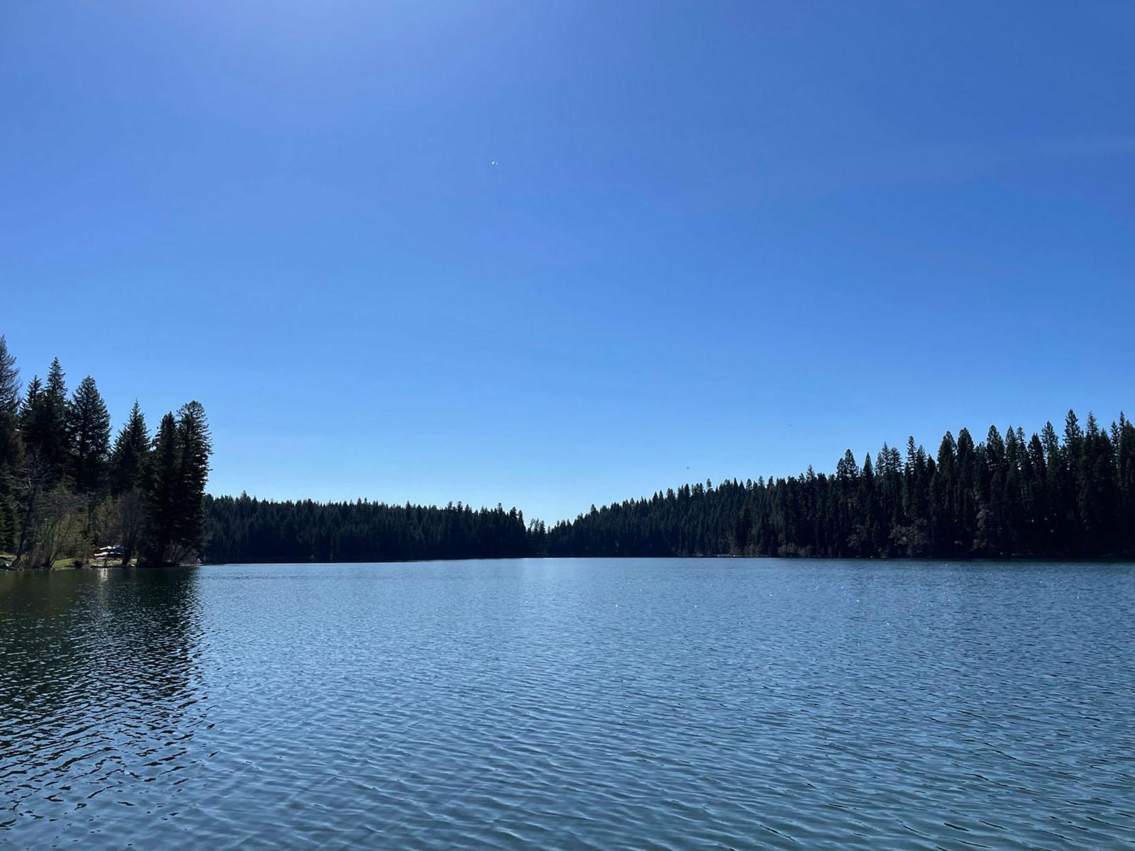 Fawn lake 05