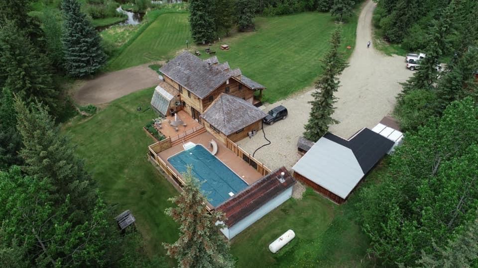 Toms lake farm 02