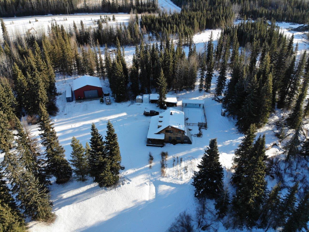 Toms lake farm 07