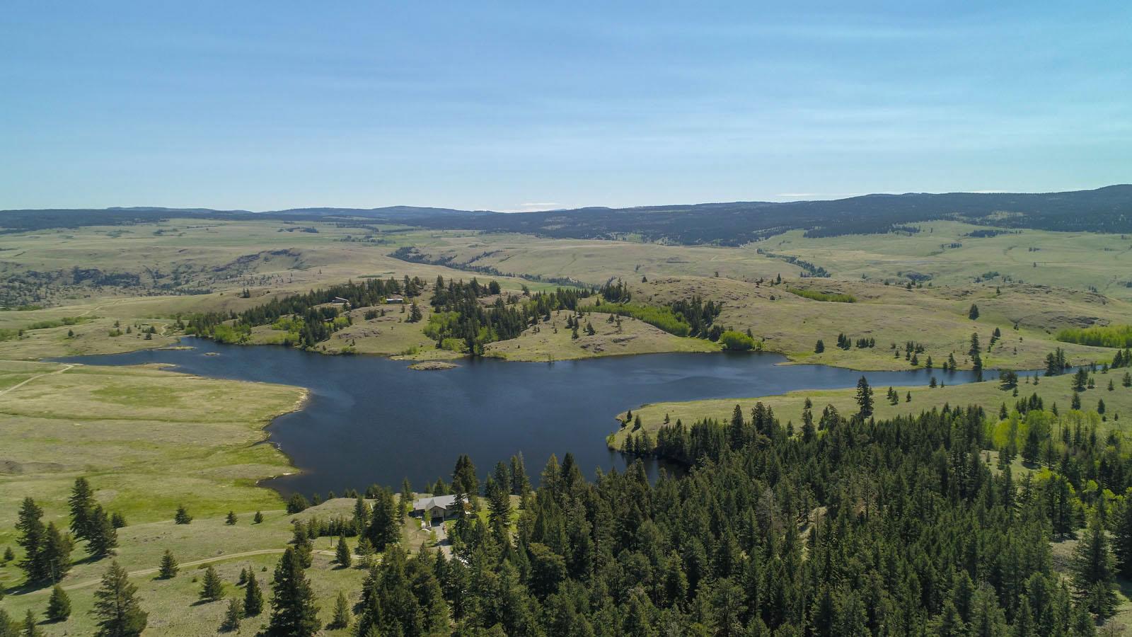 Kullagh lake ranch 01