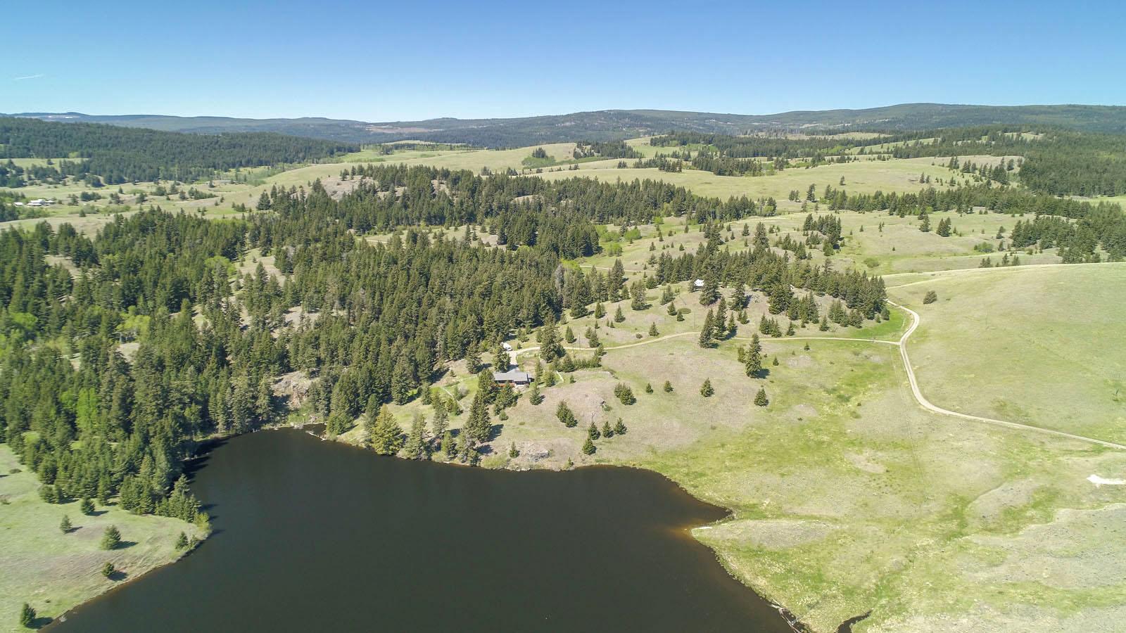 Kullagh lake ranch 02