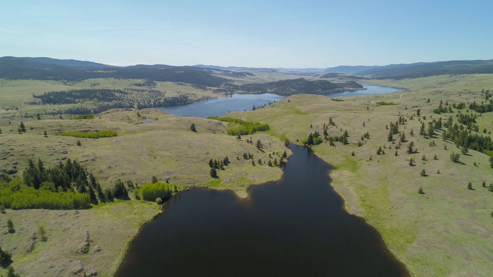 Kullagh lake ranch 03