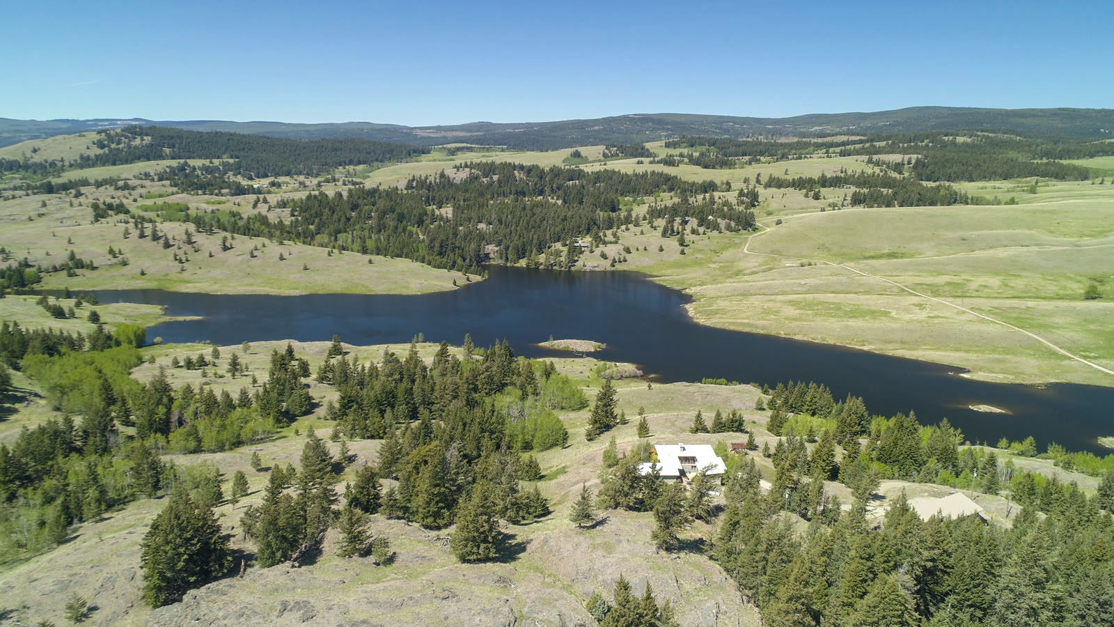 Kullagh lake ranch 04
