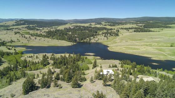 Thumb kullagh lake ranch 04