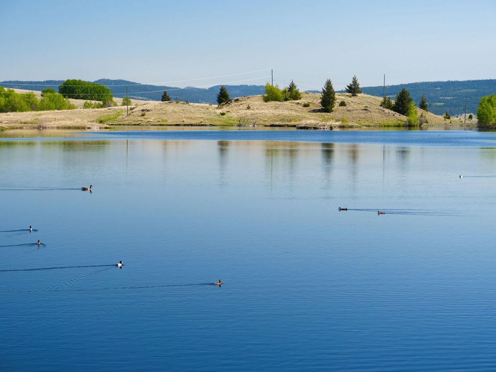 Kullagh lake ranch 05