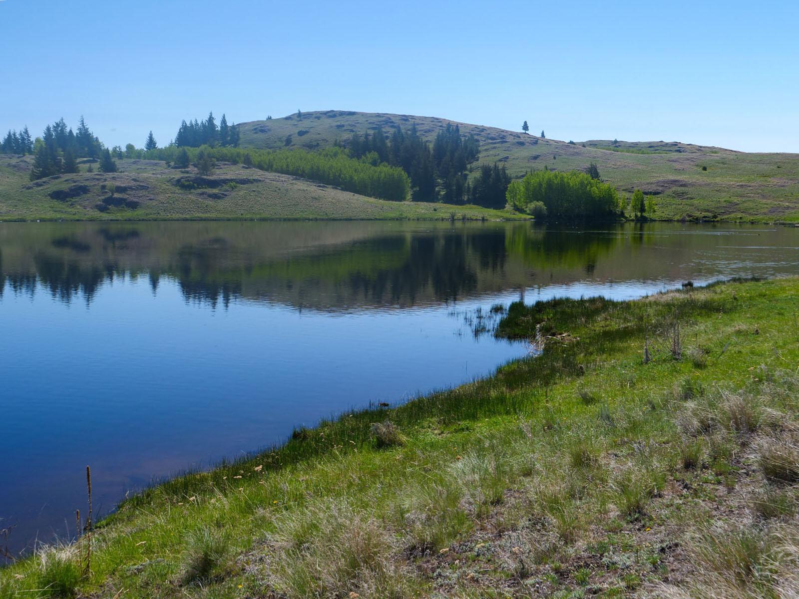 Kullagh lake ranch 06