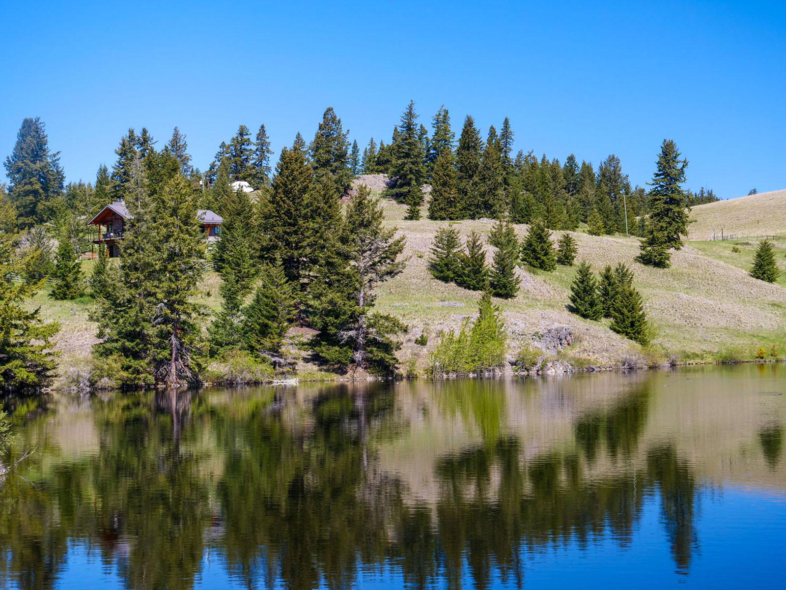 Kullagh lake ranch 07