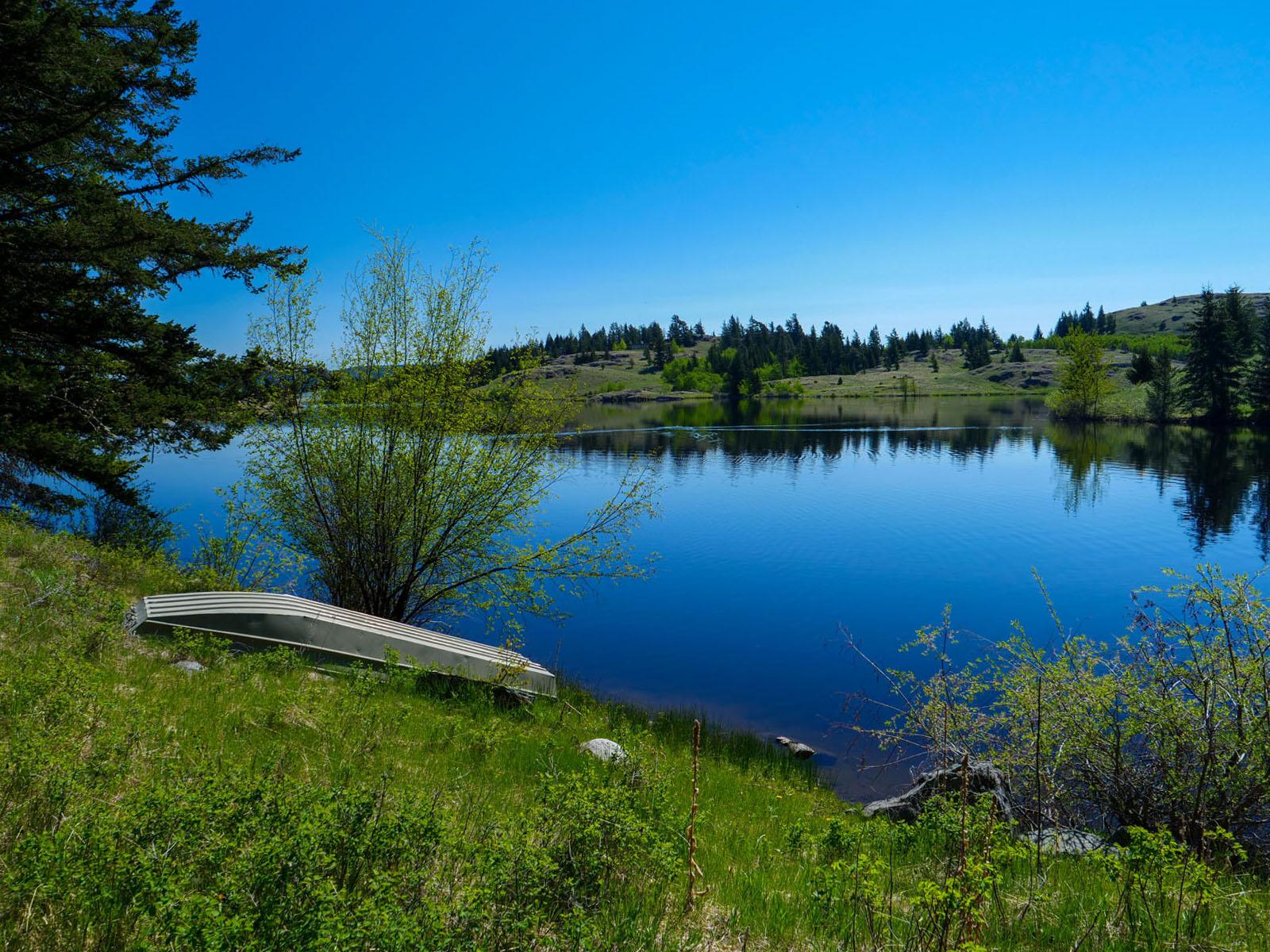 Kullagh lake ranch 08