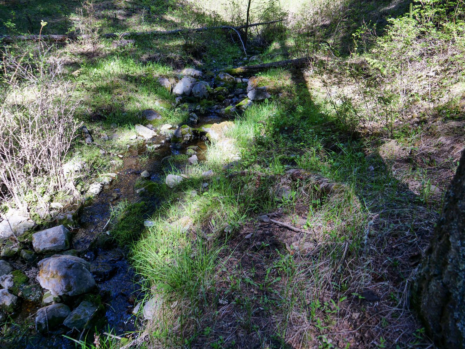 Kullagh lake ranch 10