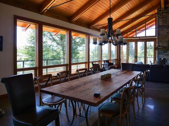 Thumb kullagh lake ranch 17