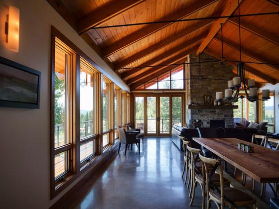 Thumb kullagh lake ranch 18