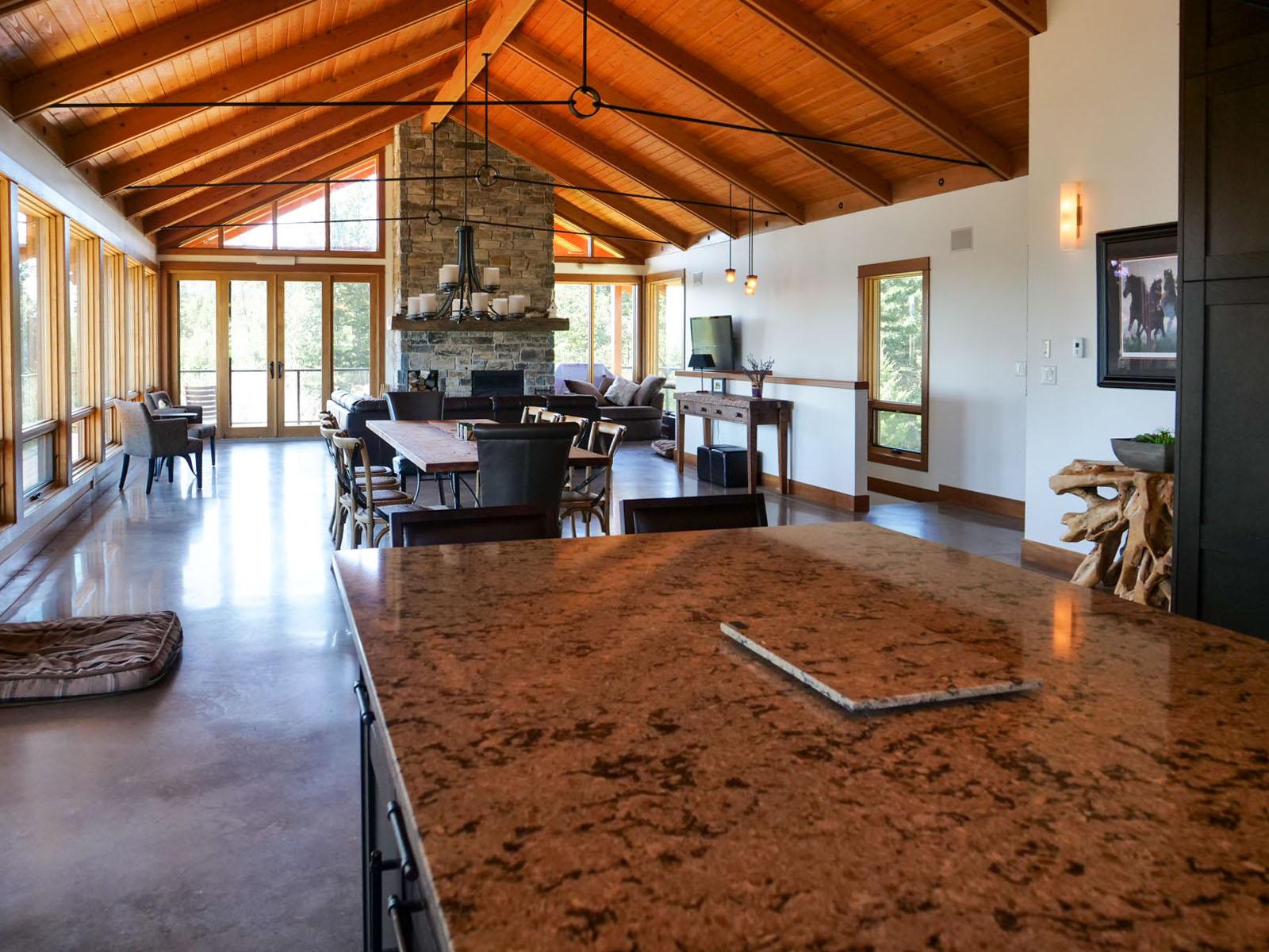 Kullagh lake ranch 31
