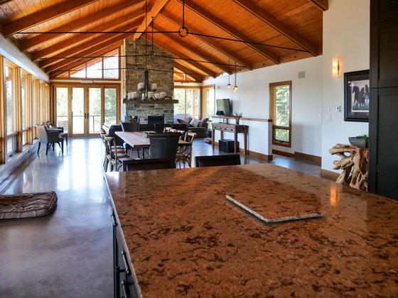 Thumb kullagh lake ranch 31