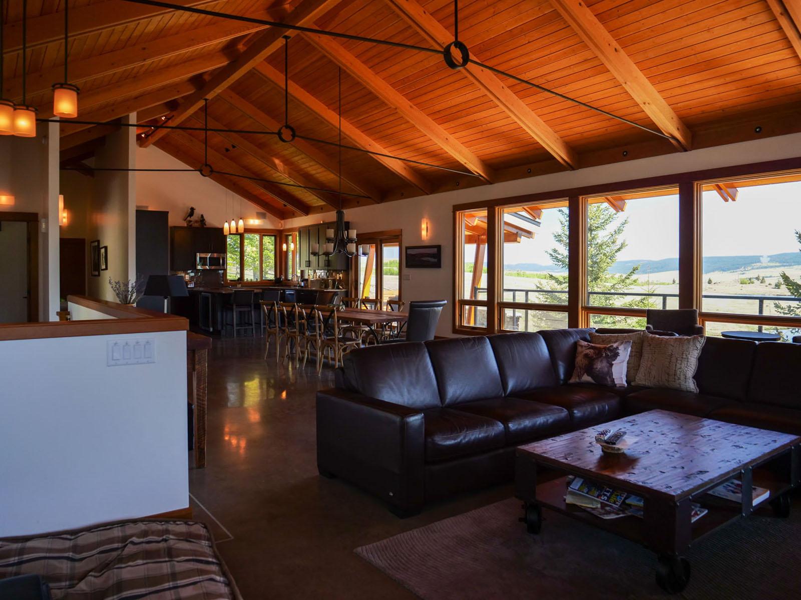 Kullagh lake ranch 33