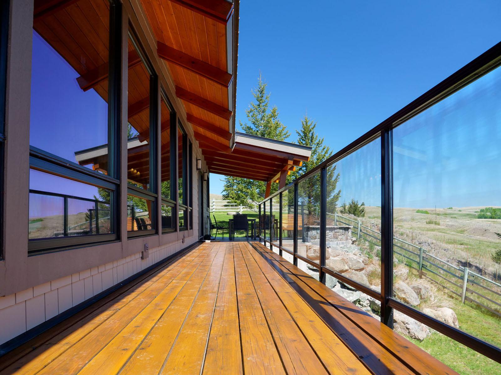 Kullagh lake ranch 43