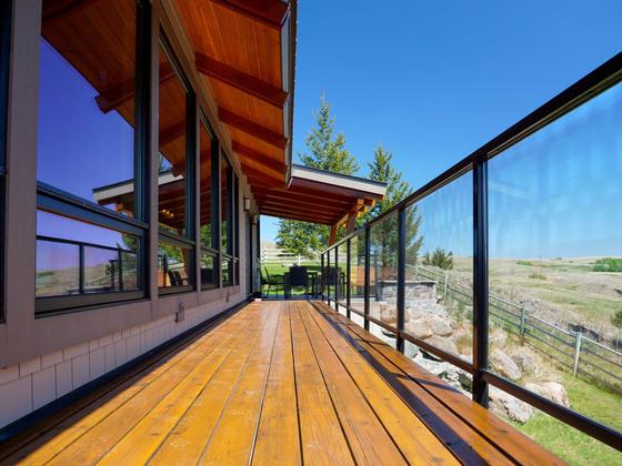 Thumb kullagh lake ranch 43