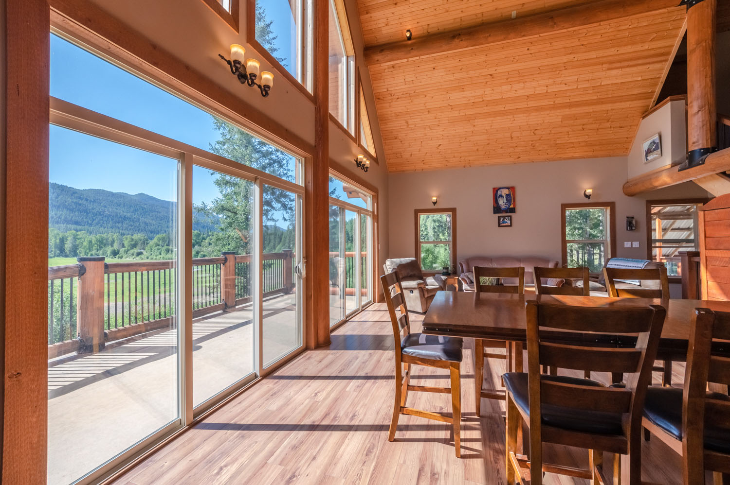 Willow springs ranch 22