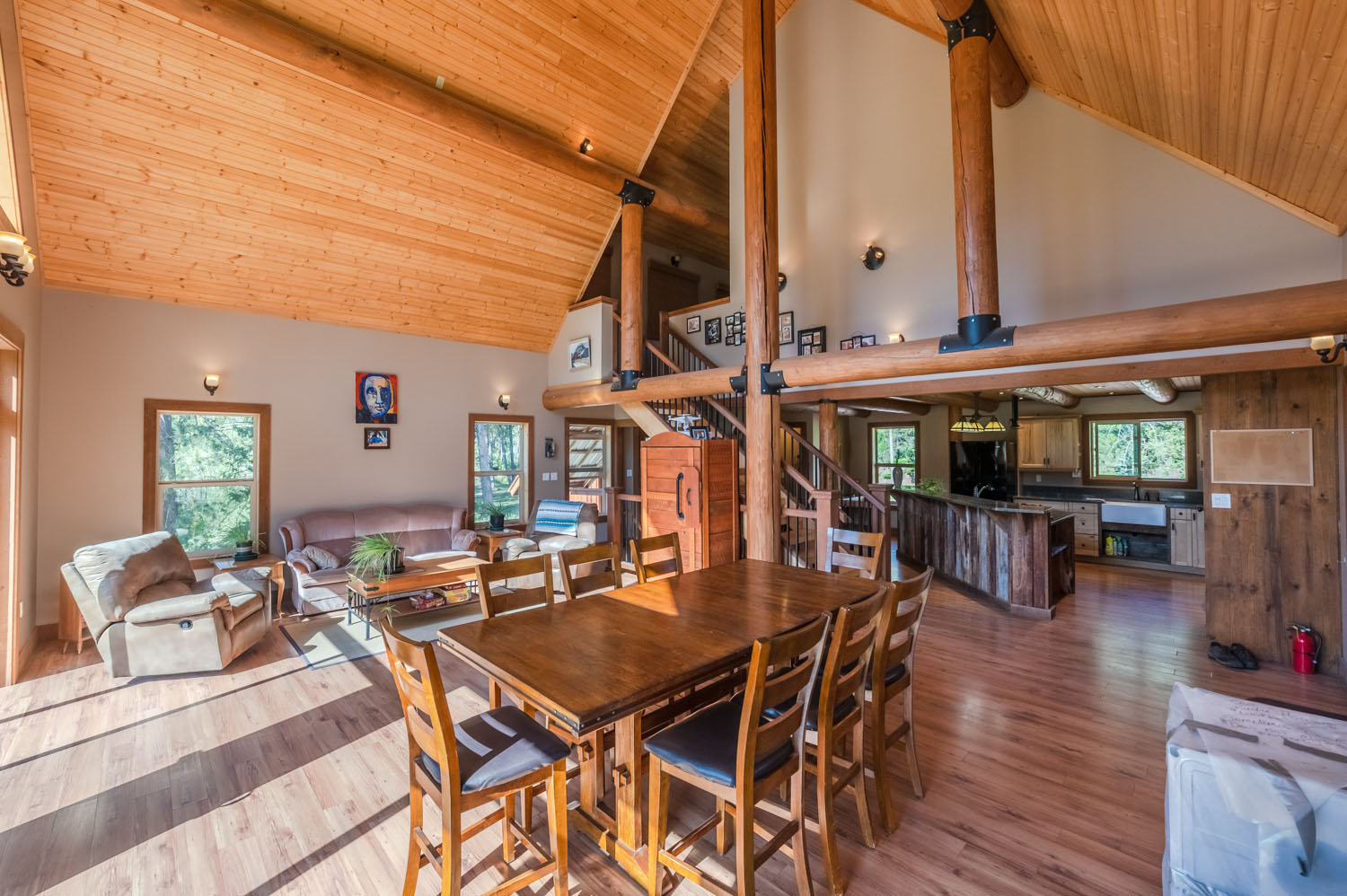 Willow springs ranch 23