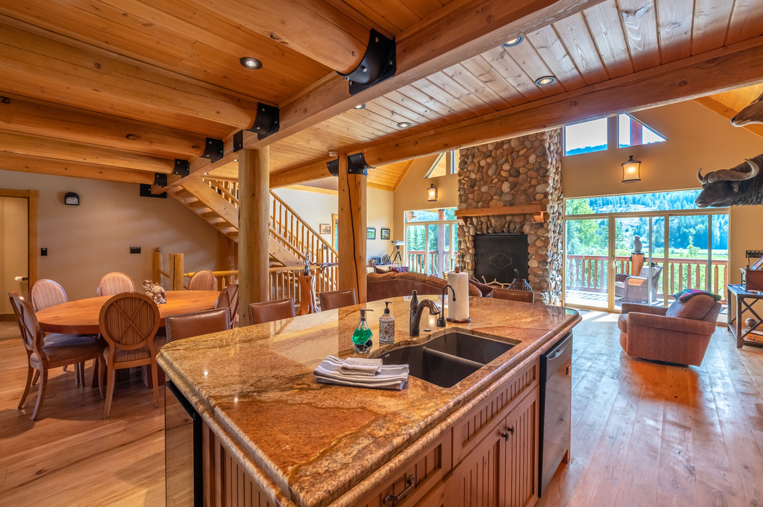 Willow springs ranch 24