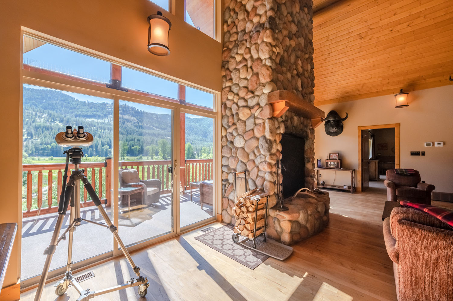 Willow springs ranch 25