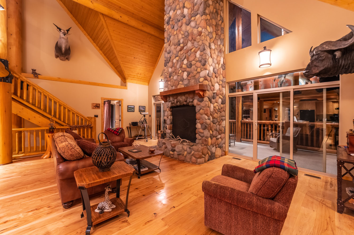 Willow springs ranch 26