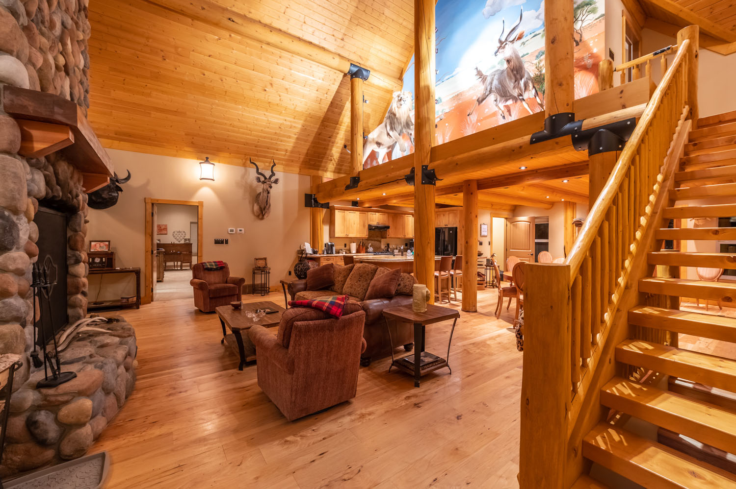 Willow springs ranch 27