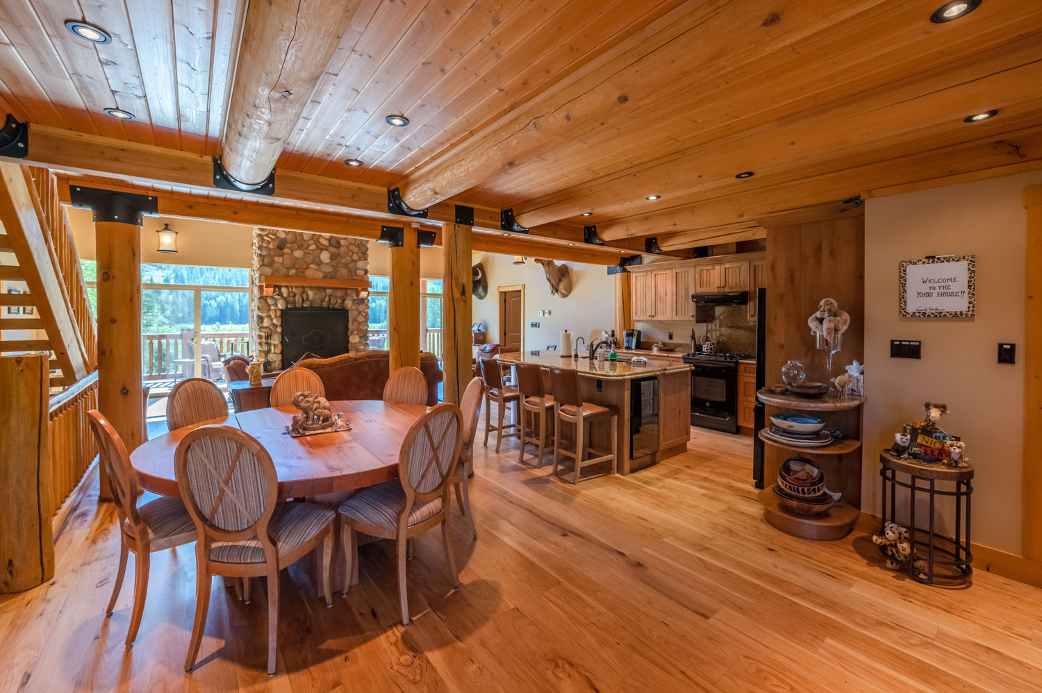 Willow springs ranch 28