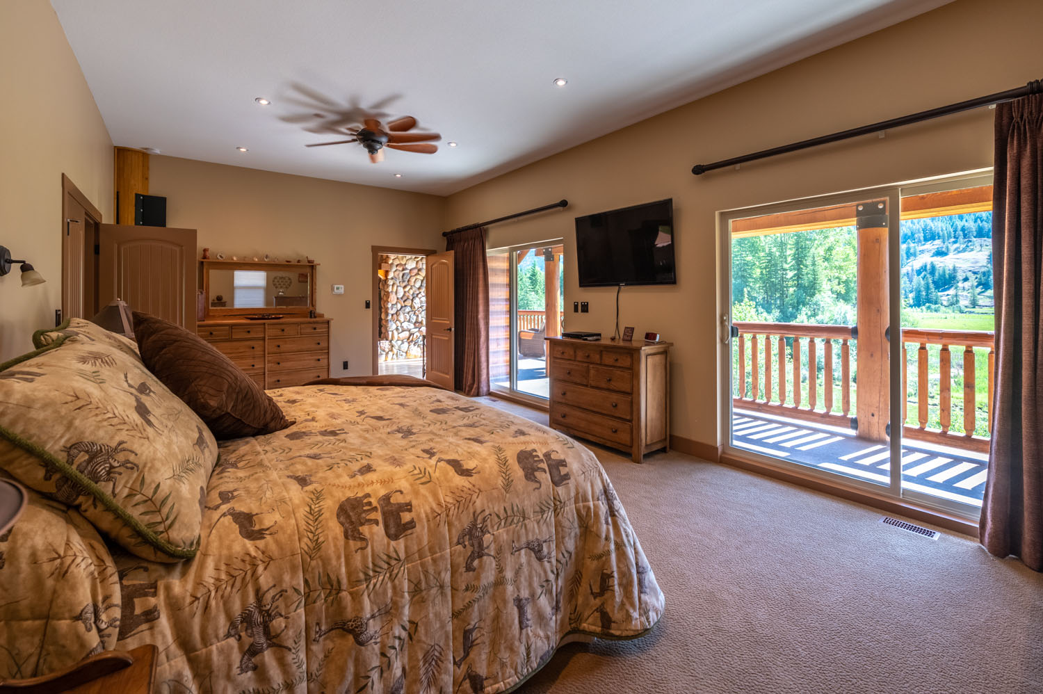 Willow springs ranch 29