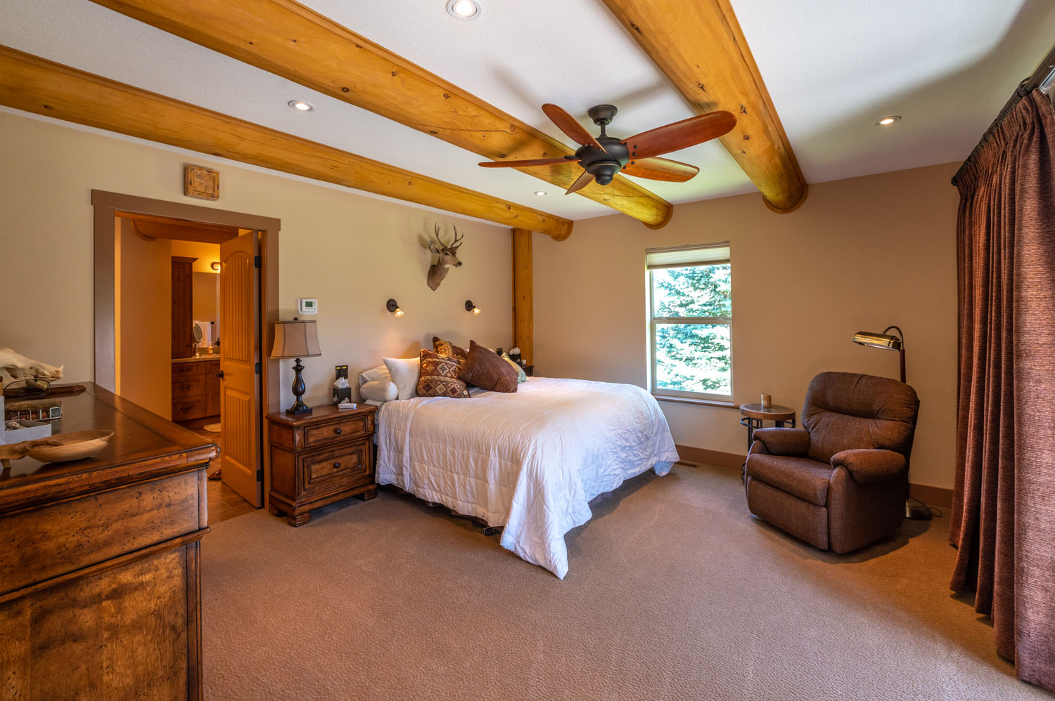 Willow springs ranch 31