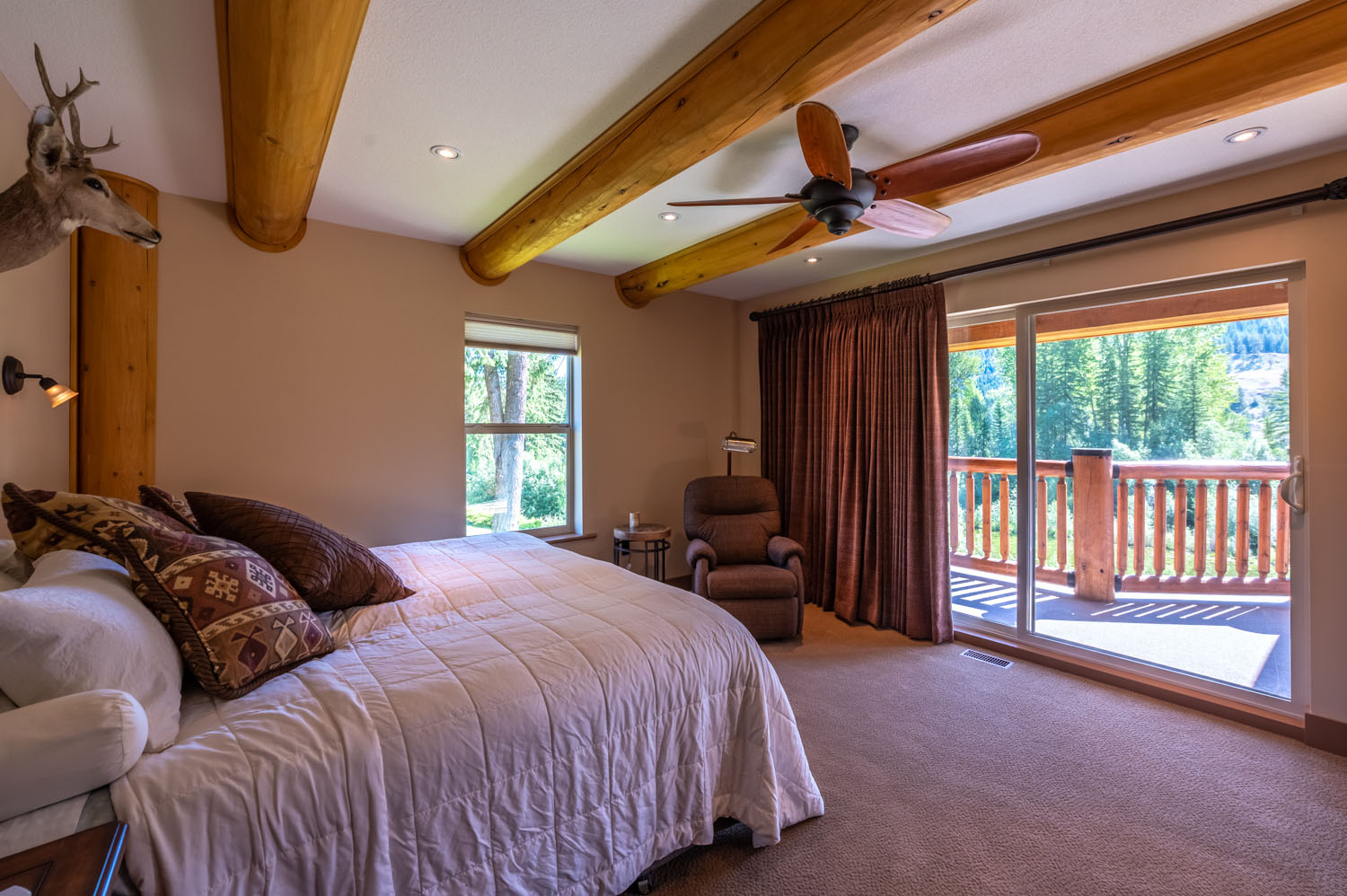 Willow springs ranch 33
