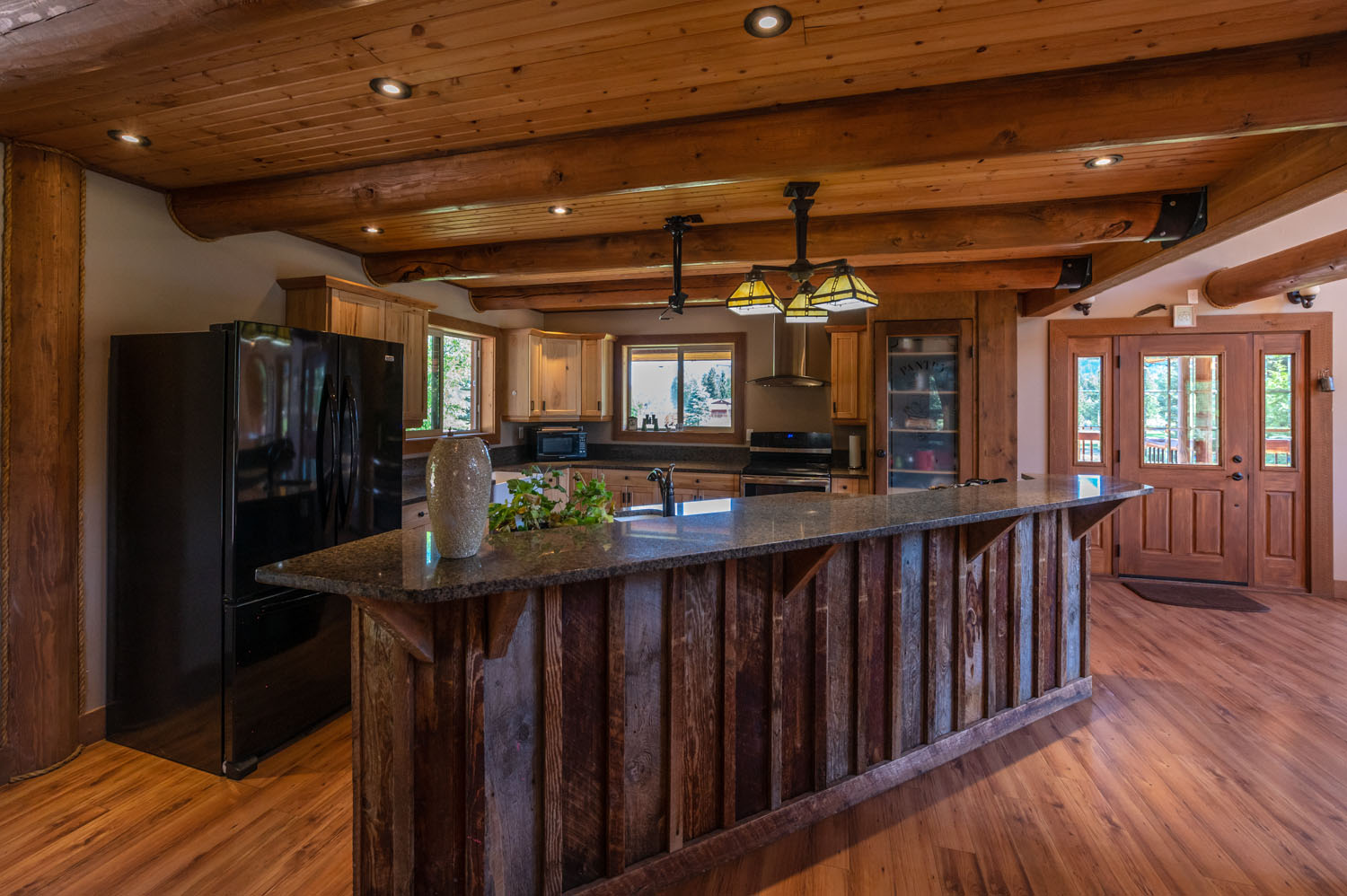 Willow springs ranch 35