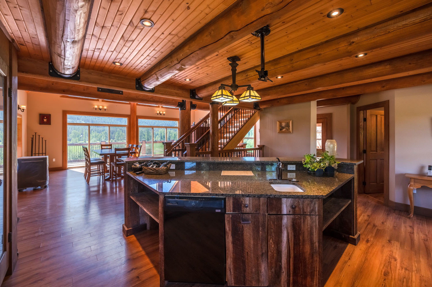 Willow springs ranch 36