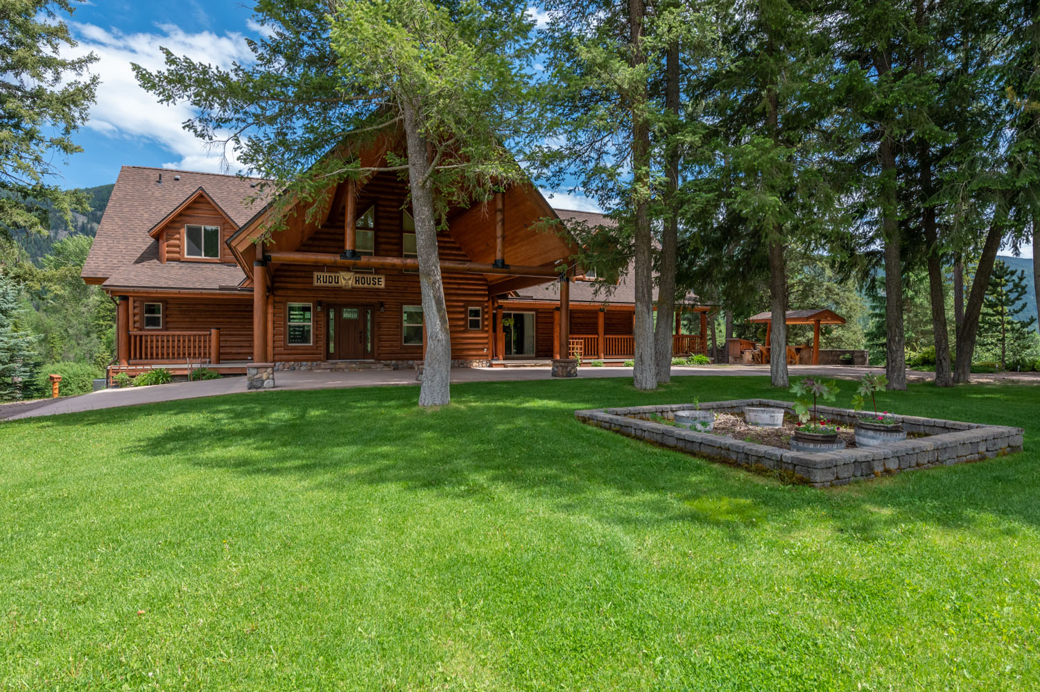 Willow springs ranch 47