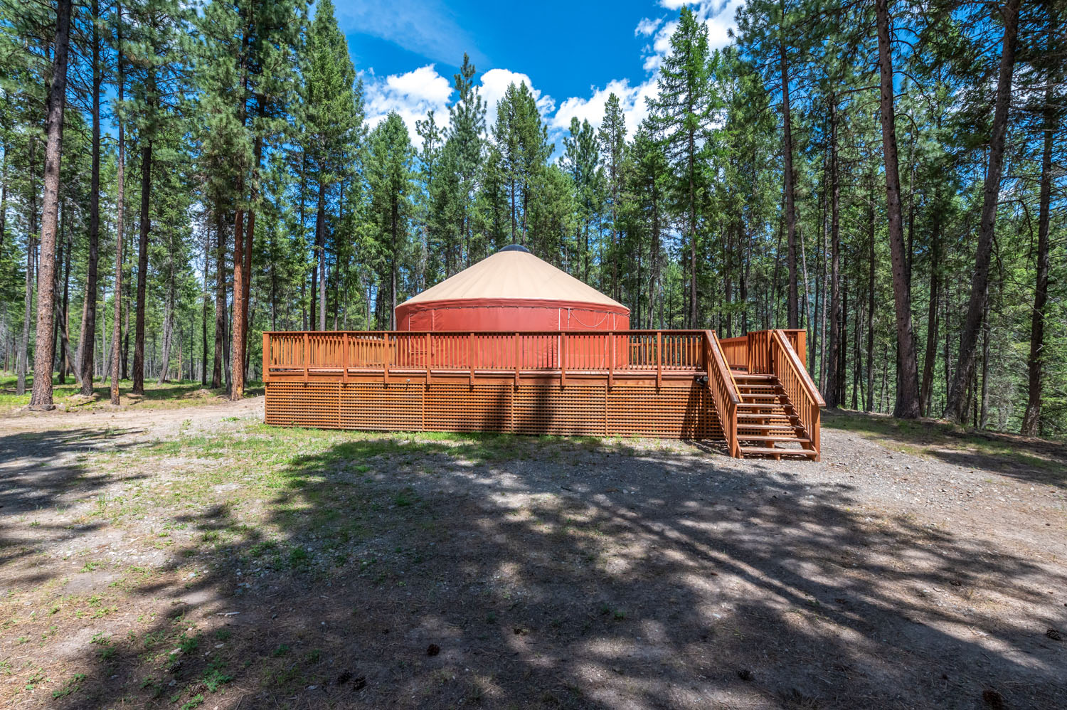 Willow springs ranch 61