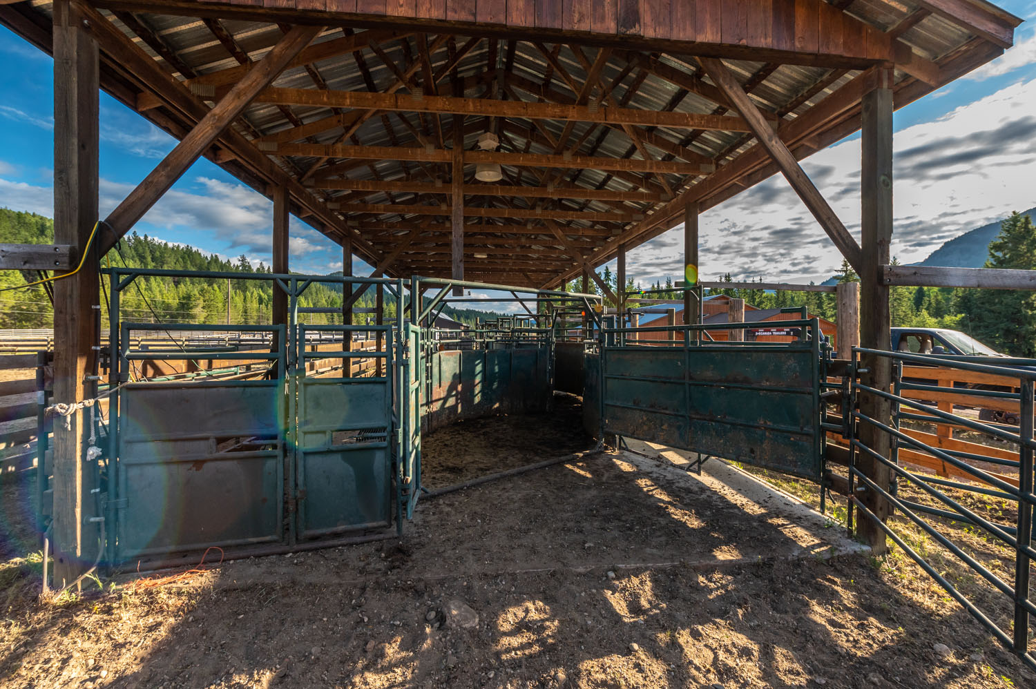 Willow springs ranch 64