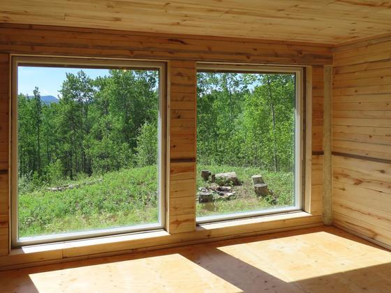 Thumb moberly lake cabin 46