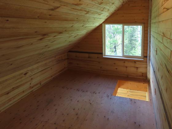 Thumb moberly lake cabin 54