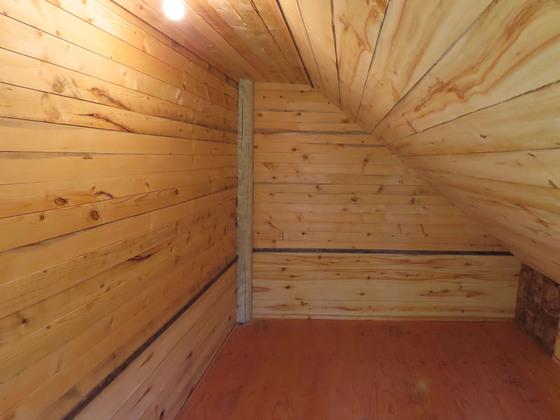 Thumb moberly lake cabin 55