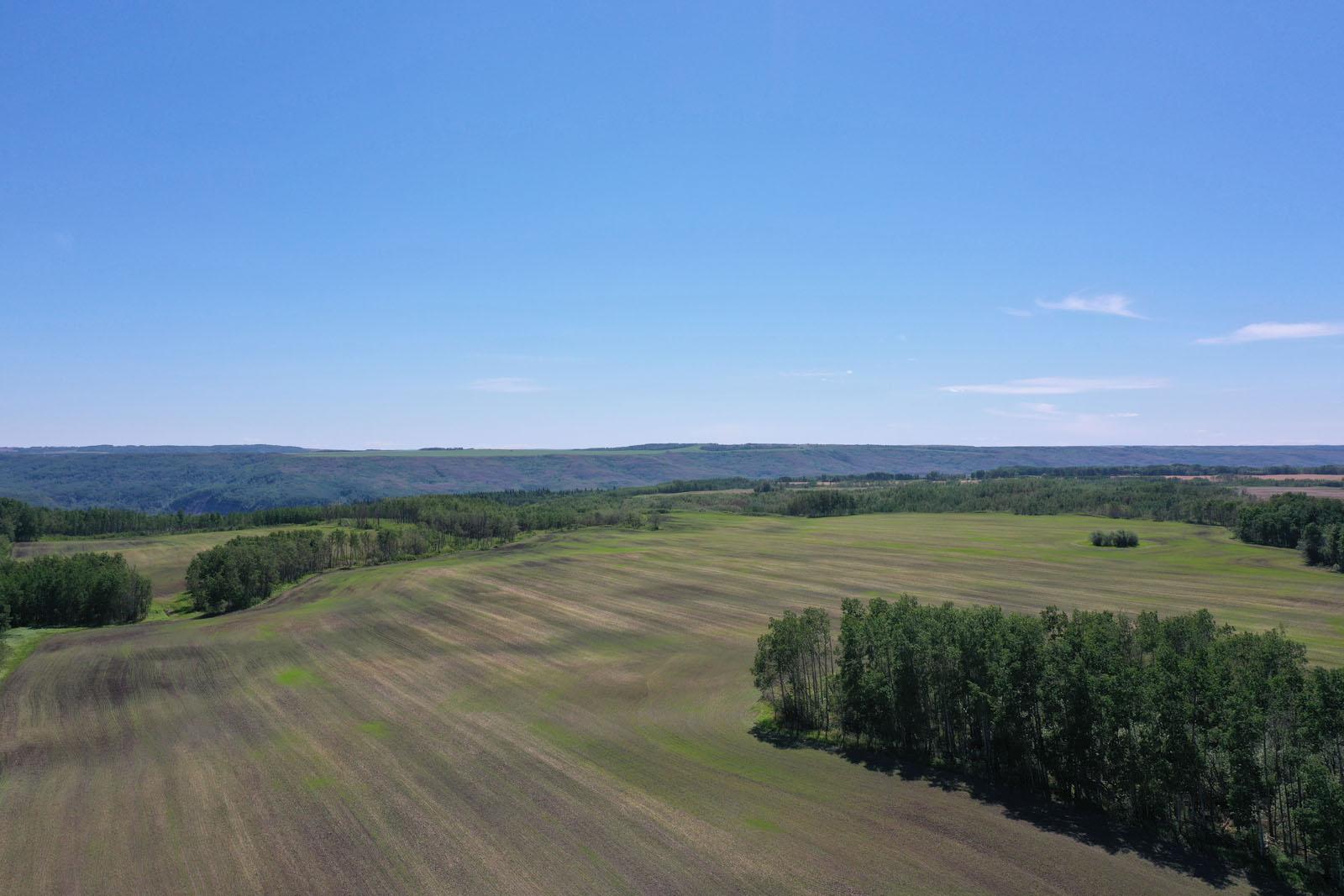 Fort st john grain farm 001