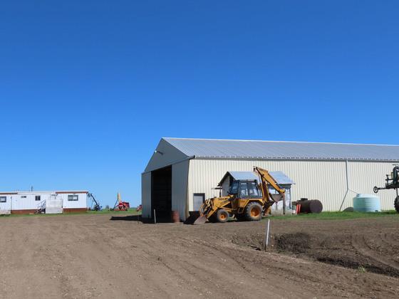 Thumb fort st john grain farm 045