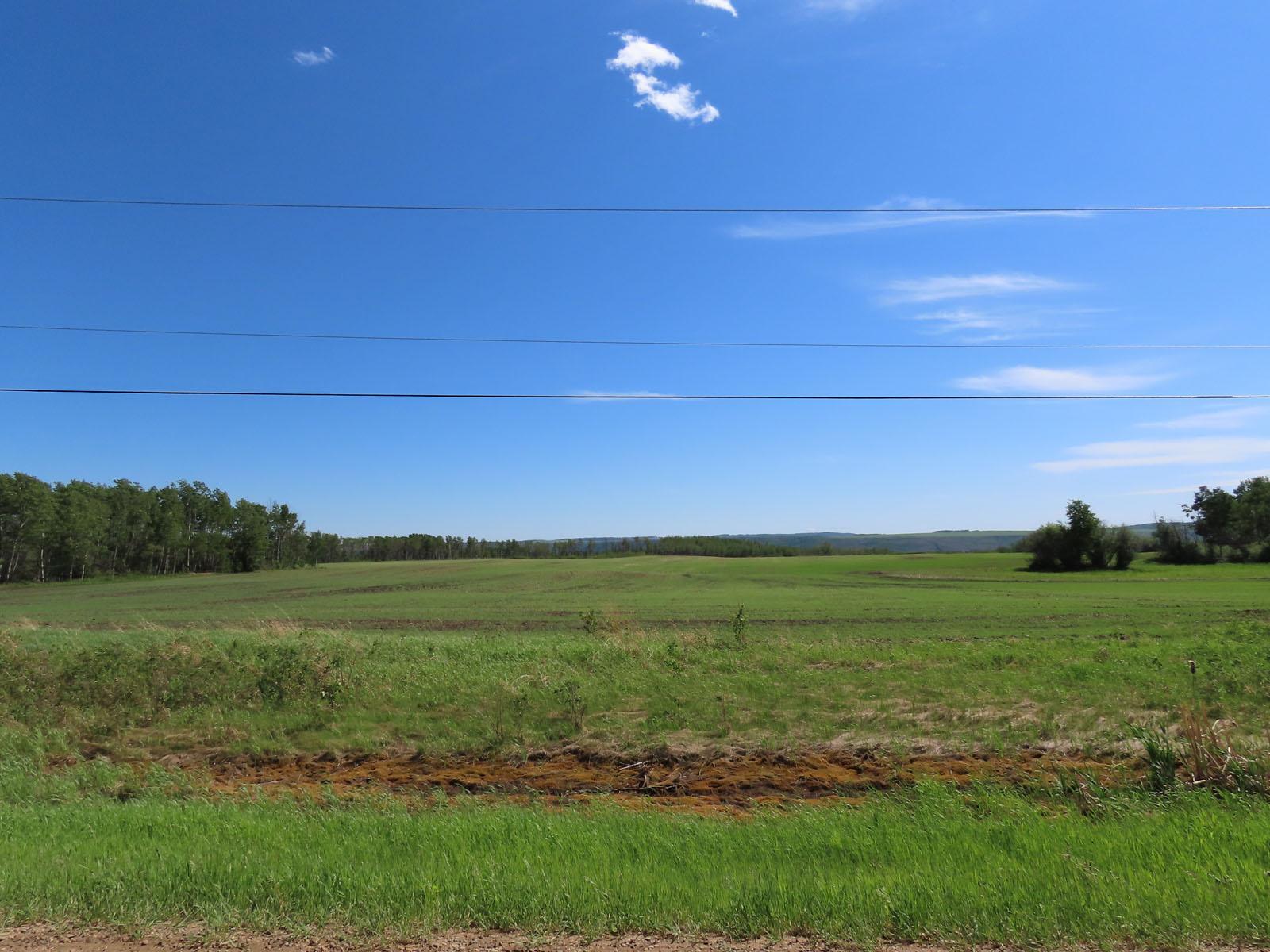 Fort st john grain farm 050