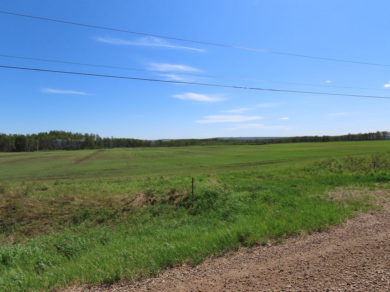 Fort st john grain farm 051