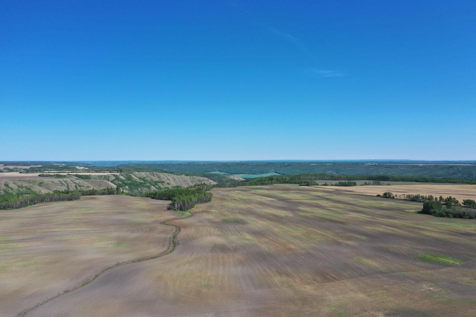 Fort st john grain farm 056