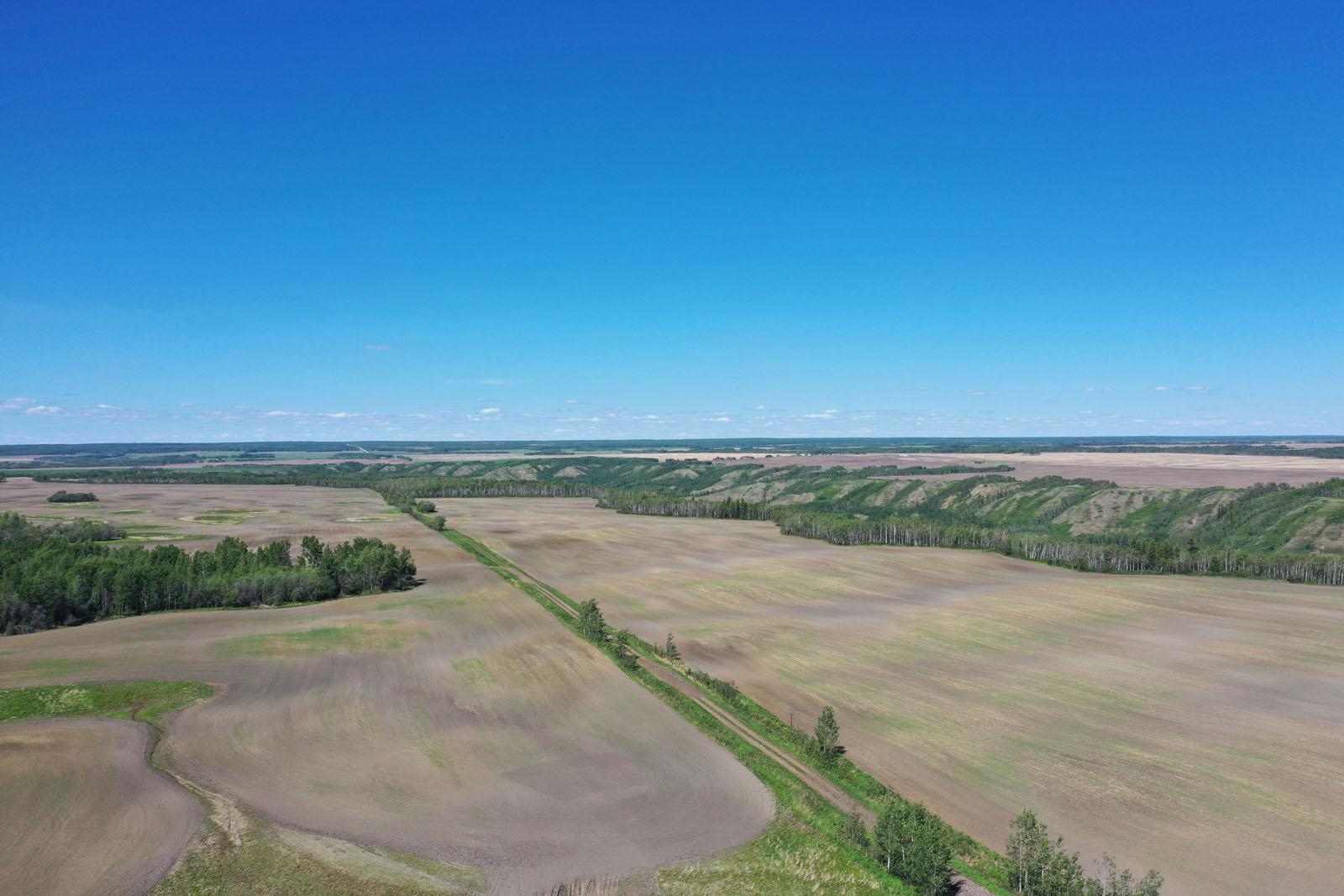 Fort st john grain farm 057