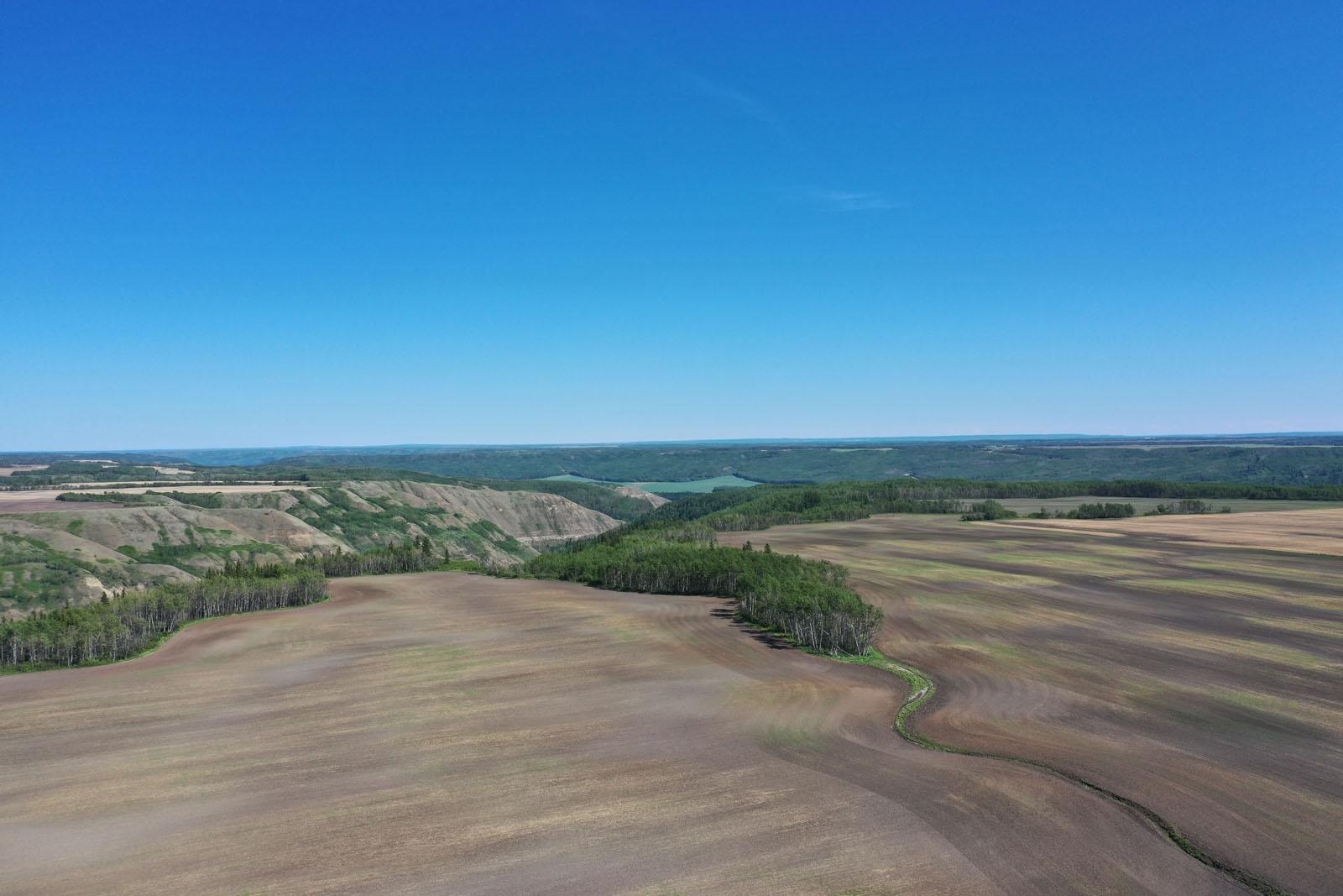 Fort st john grain farm 059
